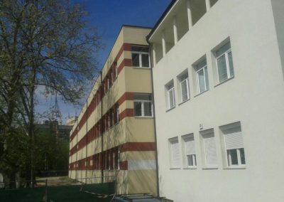 Public buildings (4)