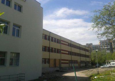 Public buildings (8)